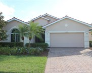 20608 Chestnut Ridge DR, North Fort Myers image