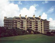 1309 Ocean Club Share #13, Isle Of Palms image