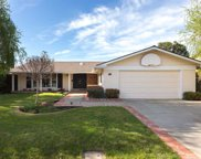 5114 Brookside Ct, Concord image