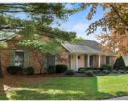 14720 Chesterfield Trails, Chesterfield image