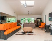 6411 Sw 185th Way, Southwest Ranches image