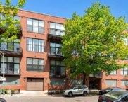 2210 W Wabansia Avenue Unit #307, Chicago image