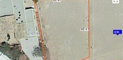 1911 E Troon Dr, Lake Havasu City