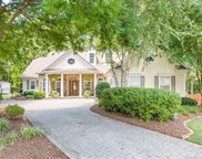 12144  Stone Forest Drive, Pineville image
