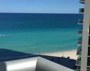 18683 Collins Ave Unit #1509, Sunny Isles Beach image