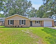 25 Kenilworth Road, Goose Creek image
