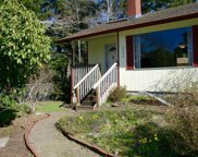 2324 Lee Ave Nw, Lincoln City image