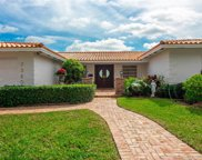 7360 Loch Ness Dr, Miami Lakes image