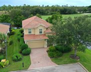 14691 Speranza Way, Bonita Springs image