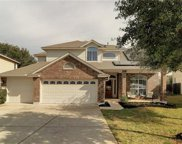 14308 Homestead Village Cir, Austin image