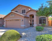1875 W Musket Way, Chandler image