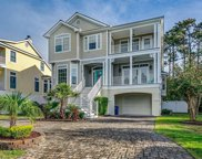 704 46th Ave. S, North Myrtle Beach image