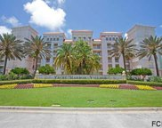 102 Yacht Harbor Dr Unit 372, Palm Coast image