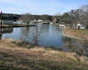 1506 Pecos Trail Court, Granbury image