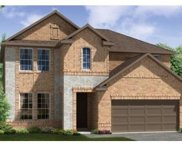 4509 Big Tree Trl, Leander image