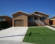 944 11th Street, Imperial Beach image