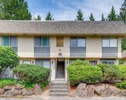6121 204th St SW Unit K4, Lynnwood image