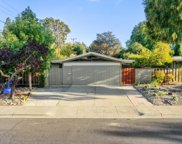 537 Victory Ave, Mountain View image