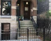 3525 North Sheffield Avenue Unit G, Chicago image