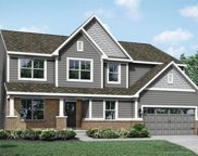 6689 Collisi  Place, Brownsburg image