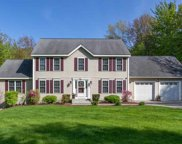 7 Mountain View Road, Hooksett image