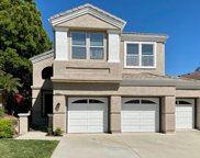 3931  Sunsetridge Road, Moorpark image