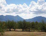 3800 S Camino De La Canoa, Green Valley image
