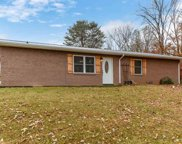 1141 Middle Ridge Rd, Sevierville image