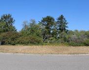 2973 Springer Drive, Mckinleyville image