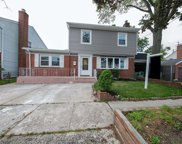 305 8th  Street, New Hyde Park image