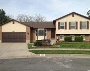 8861 S Powder Horn Dr E, Sandy image