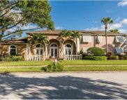 2924 Eagle Estates Circle S, Clearwater image
