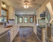 1130 Blue Sage Drive, Steamboat Springs image