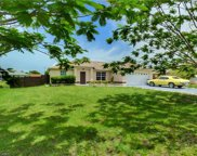 134 Zenith CIR, Fort Myers image