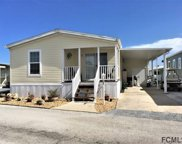 127 Anchorage Dr, Flagler Beach image
