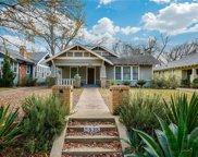 5838 Palo Pinto, Dallas image