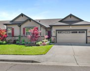 439 Gamay  Drive, Cloverdale image