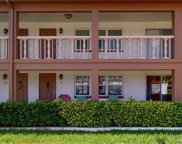 650 Pinellas Point Drive S Unit 130, St Petersburg image