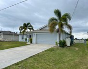 2249 Nw 5th  Terrace, Cape Coral image