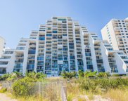 9500 Coastal Hwy Unit 4d, Ocean City image