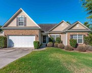 305 Youngers Court, Mauldin image