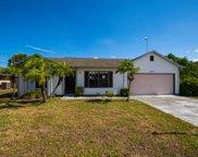 3881 SW Wycoff Street, Port Saint Lucie image