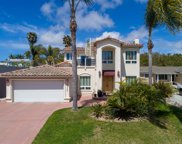 1426 Loring St, Pacific Beach/Mission Beach image