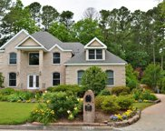 1011 Forest Lakes Circle, South Chesapeake image