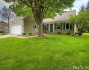 2329 Meadowglen Drive Ne, Grand Rapids image