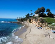 631 Cliff Drive Unit #A3, A11, Laguna Beach image