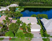 3927 Nw 89th Way, Cooper City image