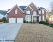 3345 Forest Trace Dr, Dacula image