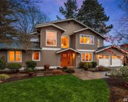 10228 SE 16th St, Bellevue image