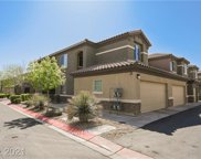 6868 Sky Pointe Drive Unit 2051, Las Vegas image